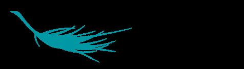 Pine Brook Pointe's Logo